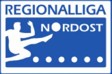 Regionalliga - Nordost logo