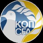 Cyprus - Super Cup