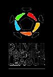 Dhivehi Premier League
