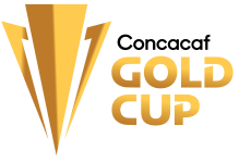 CONCACAF Gold Cup - Qualification
