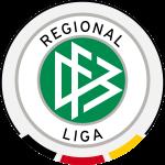 Regionalliga - SudWest logo