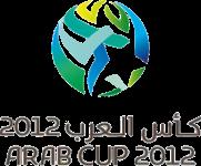 Arab Cup logo