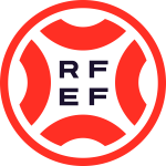 Segunda División RFEF - Group 2 logo