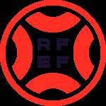 Segunda División RFEF - Group 3 logo