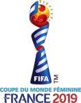 World Cup - Women - Qualification Europe