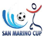 San-Marino - Super Cup