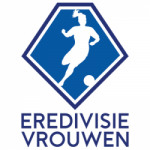 Eredivisie Women