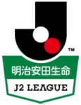 J. League Div.2