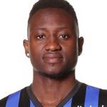 M. Ogbu Profile