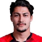 Marcinho Profile