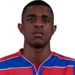 Marcelo da Conceição Benevenuto Malaqu Player Profile