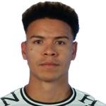 Marquinhos Gabriel Profile