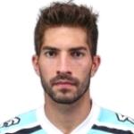 Lucas Silva Borges Player Profile