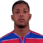 David Correa da Fonseca Player Profile