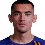 Santos Profile