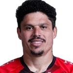 Márcio Azevedo Profile