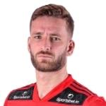 Léo Pereira Profile