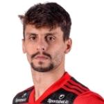Rodrigo Caio Profile