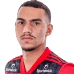 Matheuzinho Profile