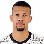 João Victor Profile