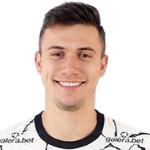 Lucas Piton Crivellaro Player Profile