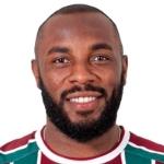 Manoel Messias Silva Carvalho Player Profile