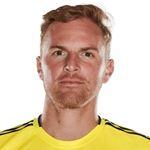 Matt LaGrassa Player Profile