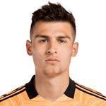 Tomás Romero Profile