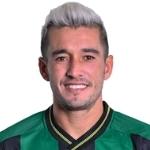 Juninho Valoura Profile