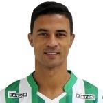Ricardo Bueno Profile