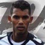 Eduardo Profile