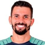 Marcos Felipe Profile