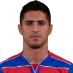 Daniel Guedes da Silva Player Profile