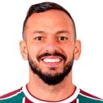 Yago Felipe Profile
