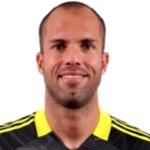 Marcelo Lomba do Nascimento Player Profile