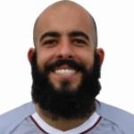 Danilo Fernandes Profile