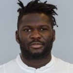 R. Tambe Profile