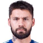 Rafael Sóbis Profile