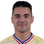 Felipe Alves Profile