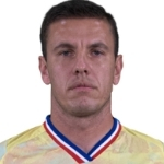 Marcelo Boeck Profile