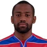 Guilherme de Jesus da Silva Player Profile