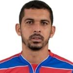 Bruno Ferreira Melo Player Profile