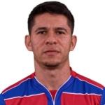 Osvaldo Lourenço Filho Player Profile