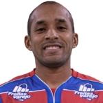 Edinho Profile