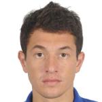 Andrei Prepeliță