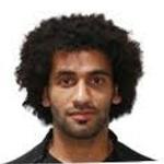 Murad Al Rashidi