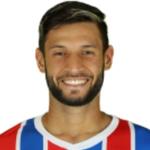 Juninho Capixaba Profile