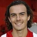 Pelayo Suárez López