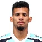 Rodrigues Profile