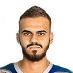 Lucas Frigeri Profile